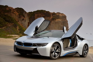 BMW_i8_-__087-thumbnail2.jpg