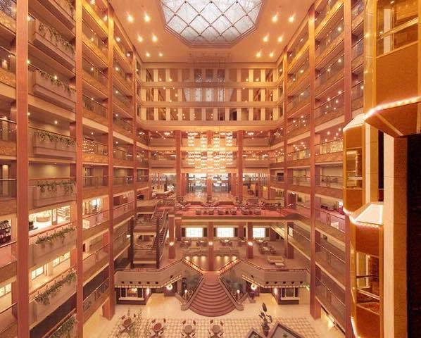 あさやホテル2.jpg