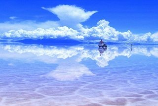 ウユニ湖 ブルー.jpg
