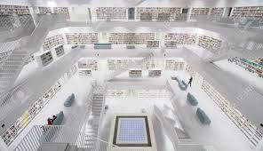 シュトゥットガルト市立図書館1.jpg
