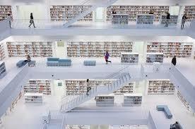 シュトゥットガルト市立図書館2.jpg