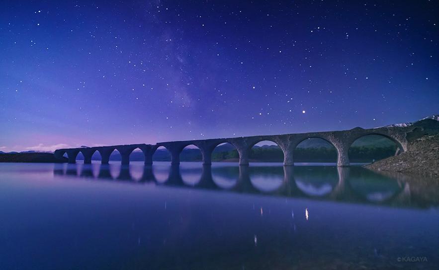 タウシュベツ橋梁2.png