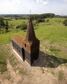 ベルギー教会1.jpg