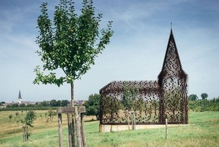 ベルギー教会3.jpg