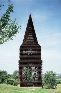 ベルギー教会4.jpg