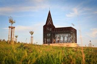 ベルギー教会6.jpg