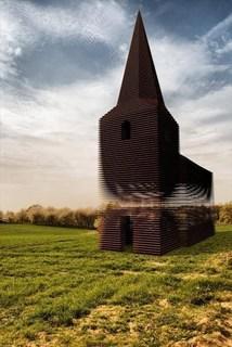 ベルギー教会7.jpg
