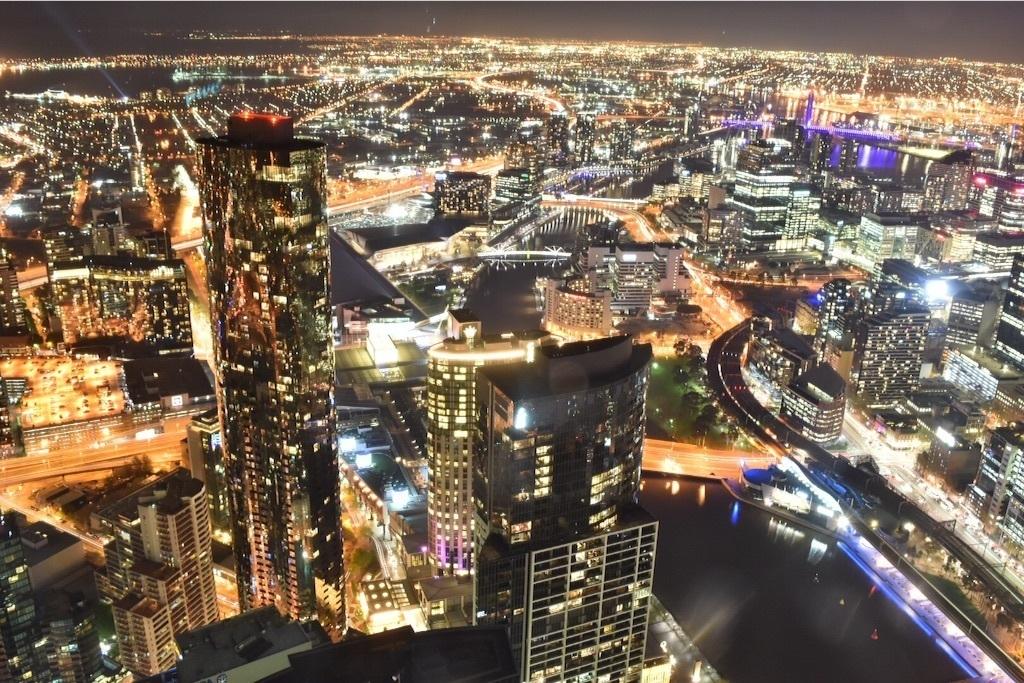 メルボルンの夜景.jpg