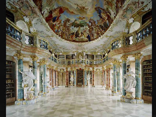 ヴィブリンゲン修道院図書館1.jpg