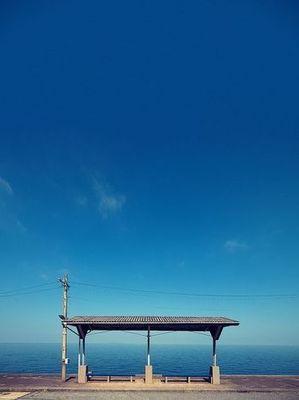 下灘駅.jpg