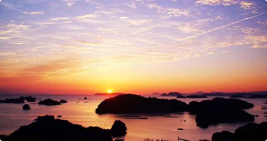 五島列島1.jpg