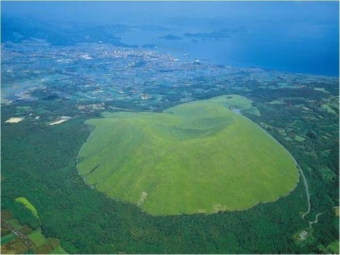 五島列島5.jpeg