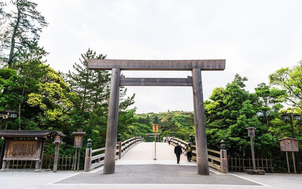 伊勢神宮2.jpeg