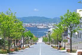 函館5.jpg