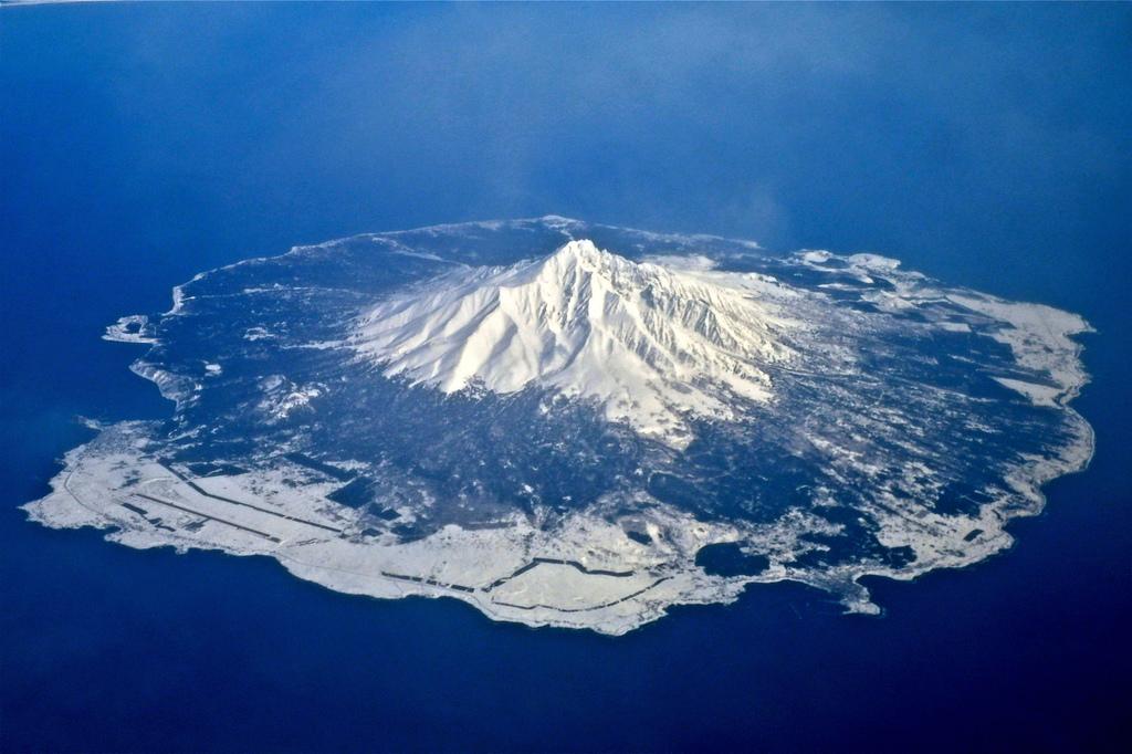 利尻島1.jpg