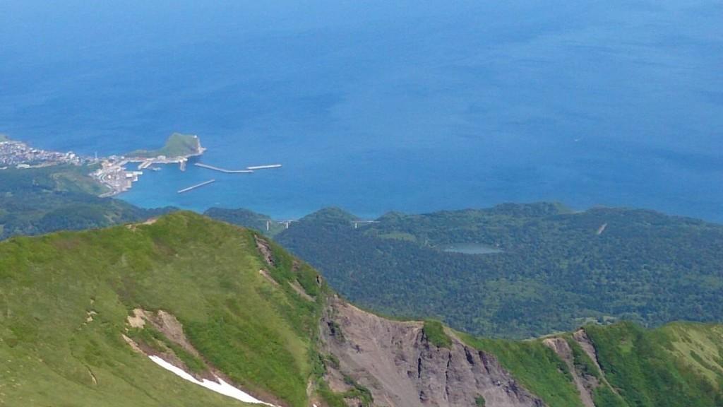 利尻島2.jpg