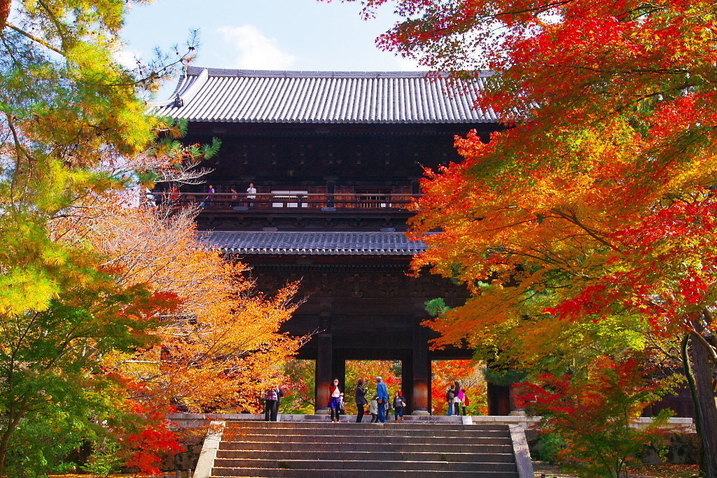 南禅寺1.jpg