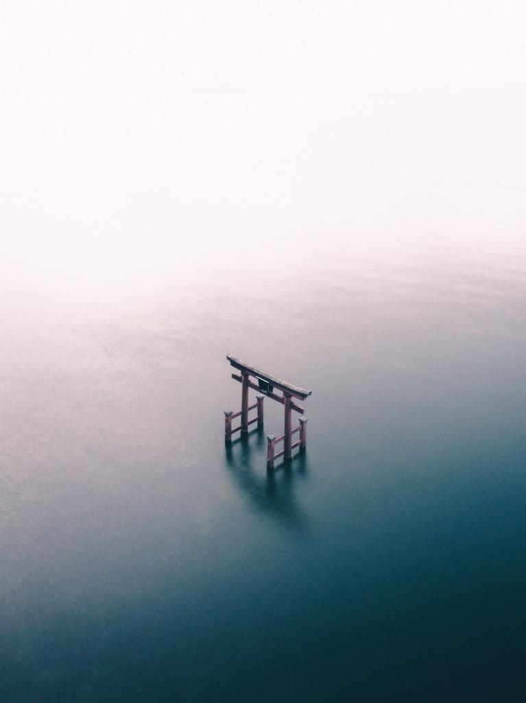 厳島神社2.jpg
