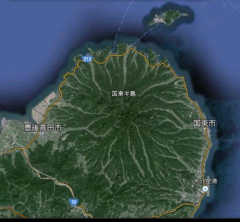 国東半島2.png
