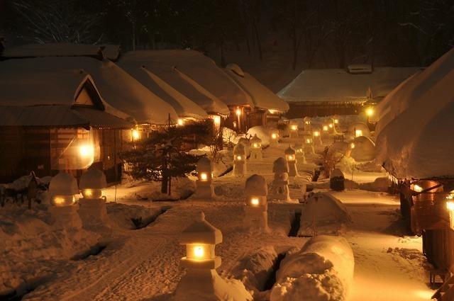 大内宿 雪祭り.jpg