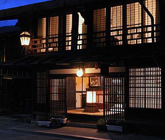 奈良井宿 旅館ゑちご屋.jpg