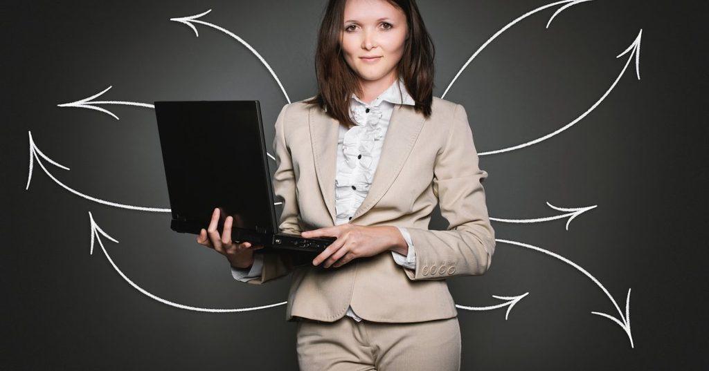 女性起業2.jpg