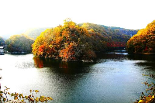 帝釈峡 神竜湖.jpg