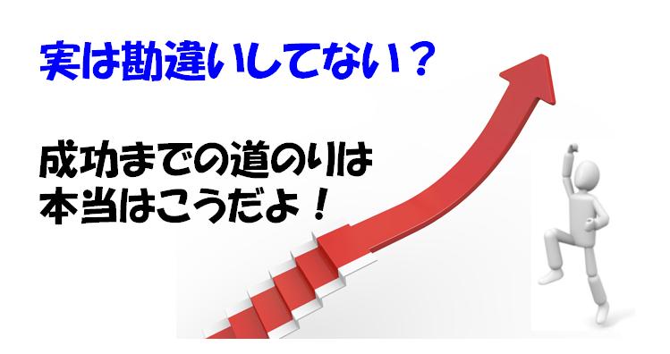 成功曲線.png