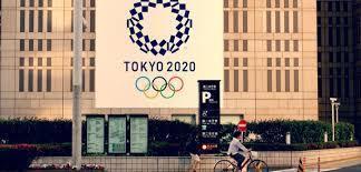 日本経済2.jpg
