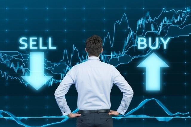 株式投資2.jpg