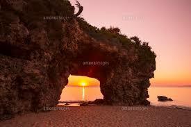 砂山ビーチ4.jpg