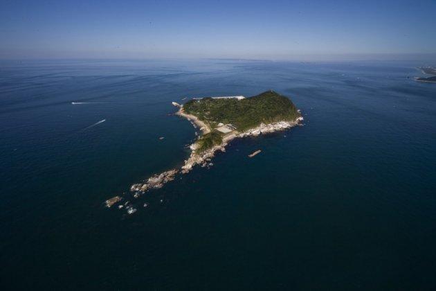 神島2.jpg