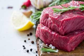 肉食ダイエットの方法と効果.jpg