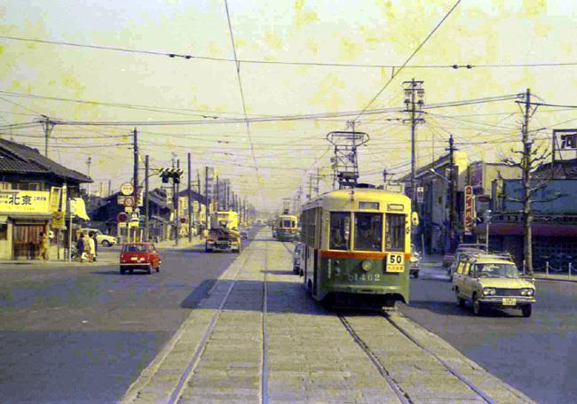 路面電車1 昭和43年の名古屋市電.jpg