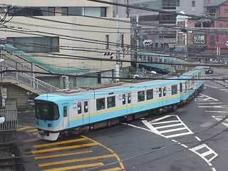 路面電車 京津線.jpg