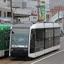 路面電車 北海道交通局.jpg