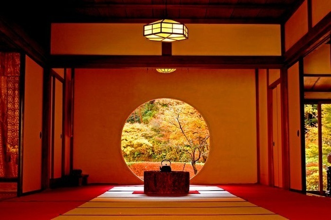 鎌倉 明月院.jpg