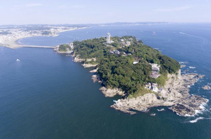 鎌倉 江ノ島.jpg