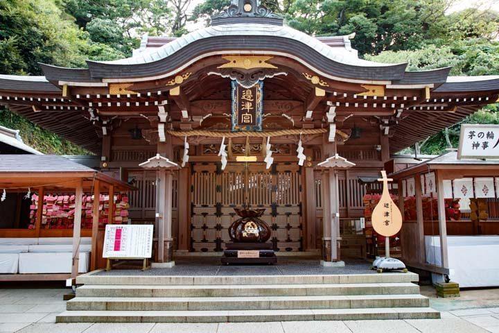鎌倉 江島神社.jpg