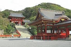 鎌倉 鶴岡八幡宮.jpg