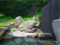 青に温泉 滝見の湯.jpg