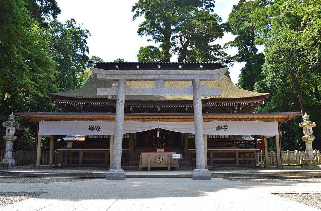 鹿島神宮.JPG