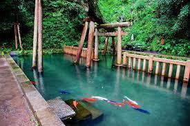 鹿島神宮 御手洗の池.jpg