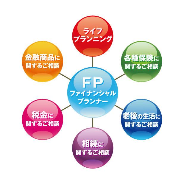 FP2.jpg
