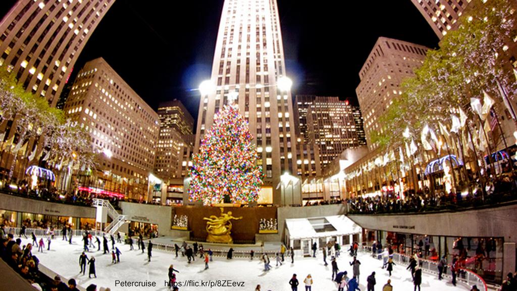 NYCクリスマス.jpg