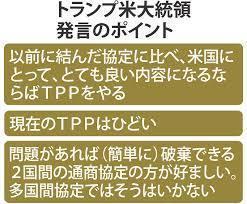 TPP2.jpg